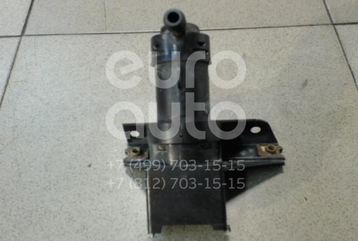 Купить Форсунка омывателя фары Mitsubishi Outlander (CU) 2001-2008; (MR991936)
