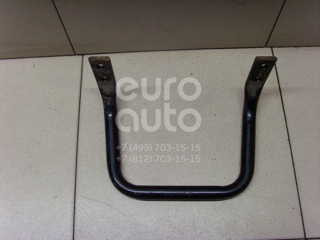 Купить Кронштейн (сопут. товар) Nissan Patrol (Y62) 2010-; (507711LB0A)