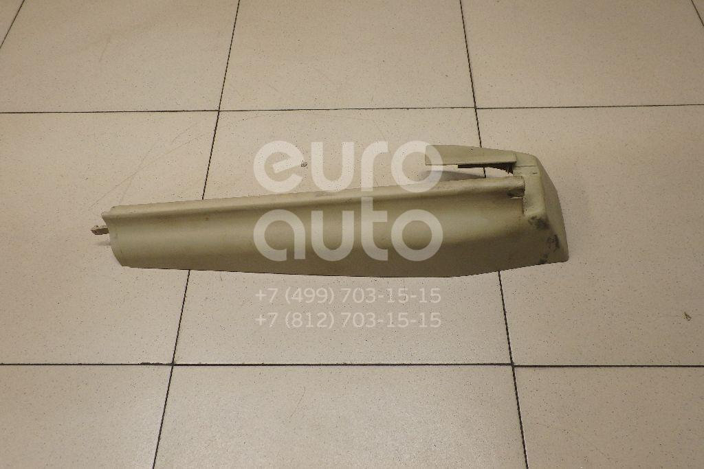 Купить Накладка декоративная Mercedes Benz GL-Class X164 2006-2012; (16491950208K67)