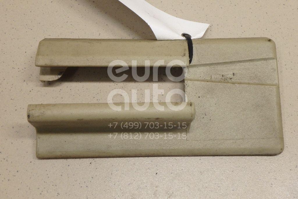 Купить Накладка декоративная Mercedes Benz GL-Class X164 2006-2012; (16491904208K67)