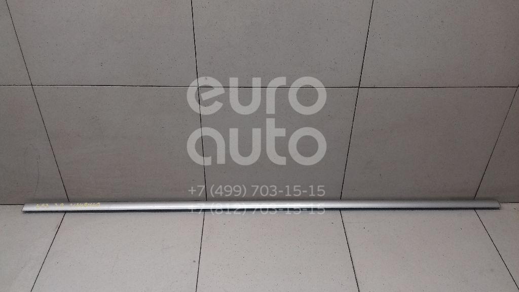 Купить Накладка стекла заднего правого BMW X5 E53 2000-2007; (51348257734)
