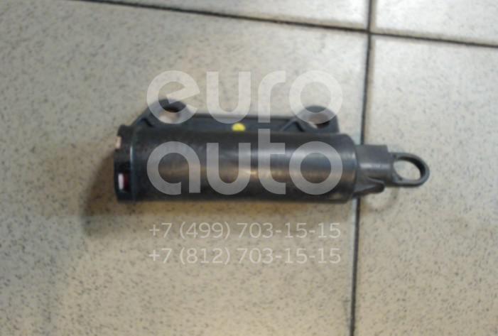Купить Демпфер бардачка Nissan Qashqai (J10) 2006-2014; (68513JD00A)