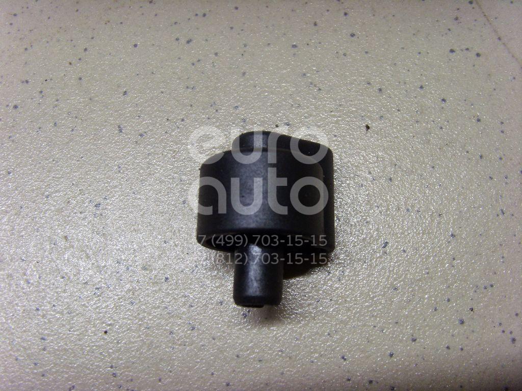 Купить Клапан воздушный Nissan Patrol (Y62) 2010-; (383521LA0A)
