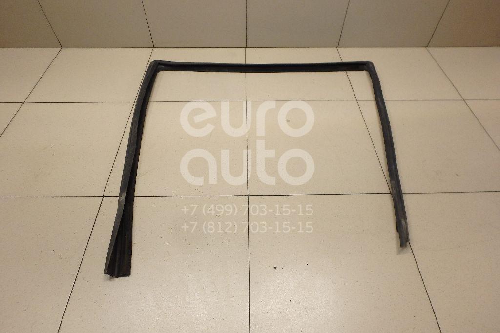 Купить Уплотнитель стекла двери Mercedes Benz GL-Class X164 2006-2012; (1647350525)