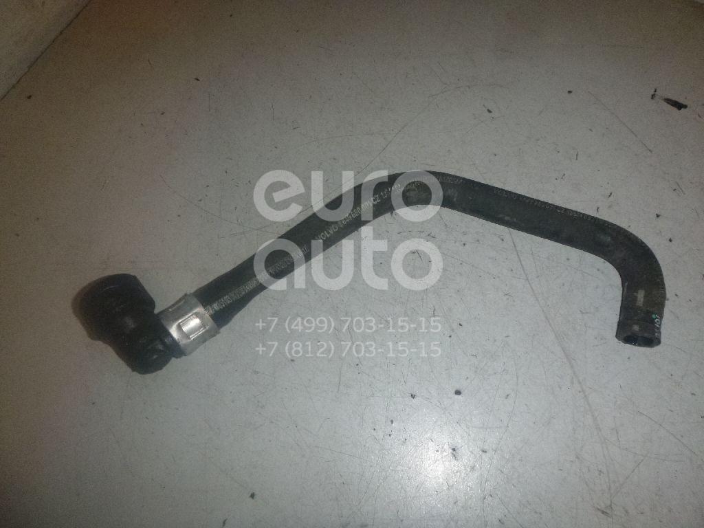 Купить Патрубок отопителя Volvo XC90 2002-2015; (8649880)
