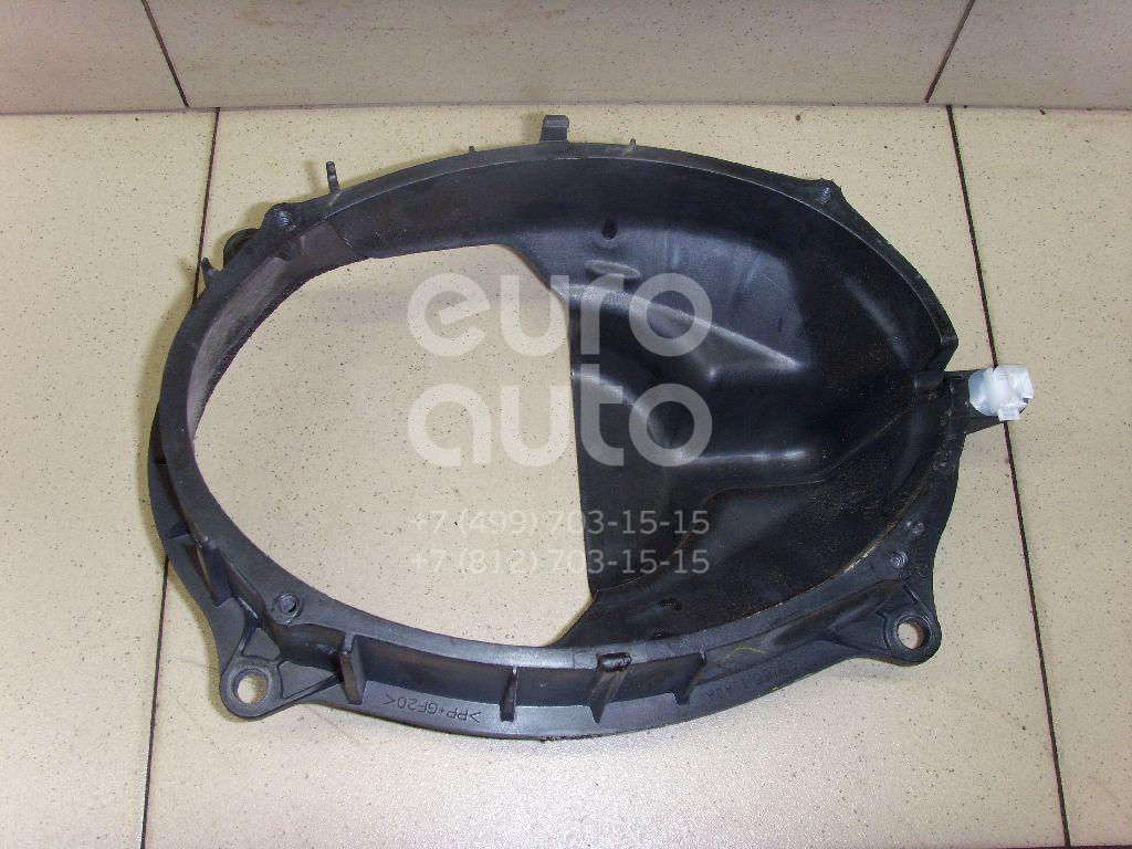 Купить Кронштейн (сопут. товар) Nissan Patrol (Y62) 2010-; (281661LA0A)