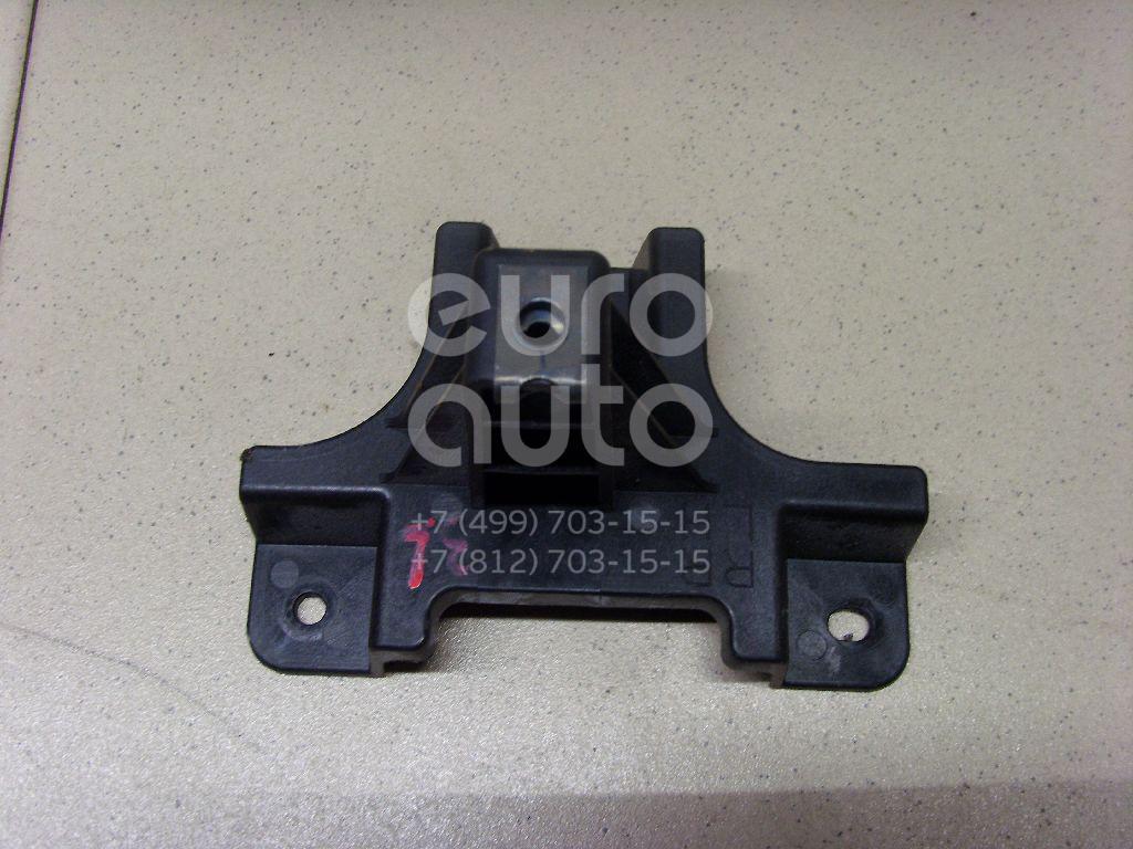 Купить Кронштейн (сопут. товар) Nissan Patrol (Y62) 2010-; (829591LA0A)