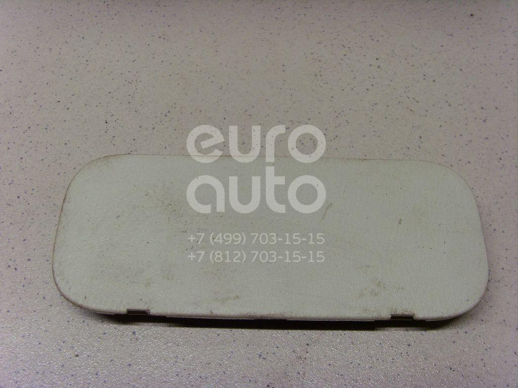 Купить Заглушка Nissan Patrol (Y62) 2010-; (909141LA0A)