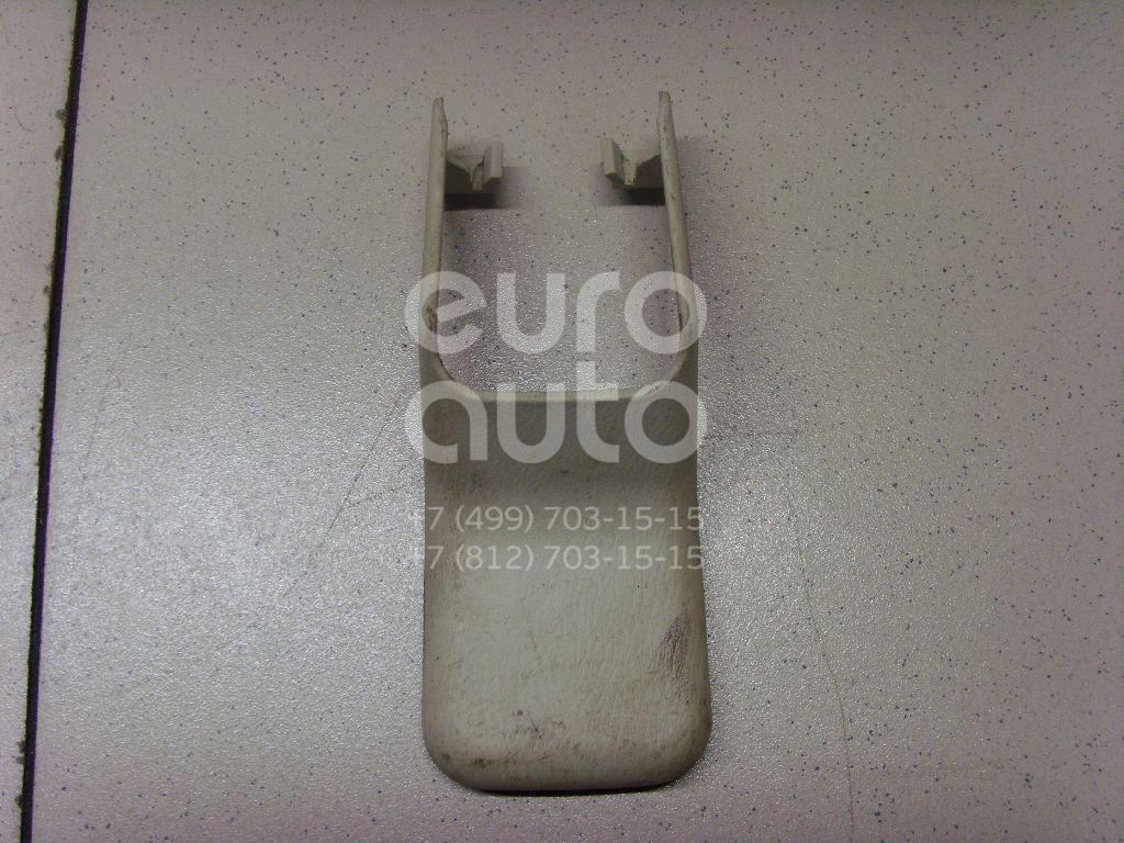 Купить Заглушка Nissan Patrol (Y62) 2010-; (875071LA0A)