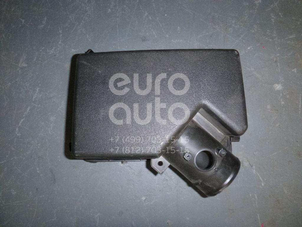 Купить Корпус воздушного фильтра Toyota Camry V50 2011-; (1770536060)