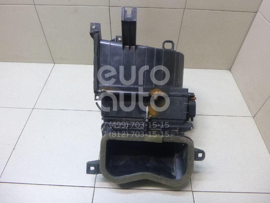 Купить Корпус отопителя Honda CR-V 2007-2012; (79305SWWA41)