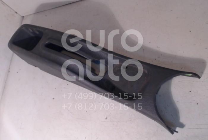 Купить Консоль Citroen Berlingo (M49) 1996-2002; (7588HX)
