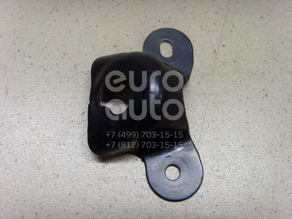 Купить Кронштейн (сопут. товар) Nissan Patrol (Y62) 2010-; (905281LA0A)