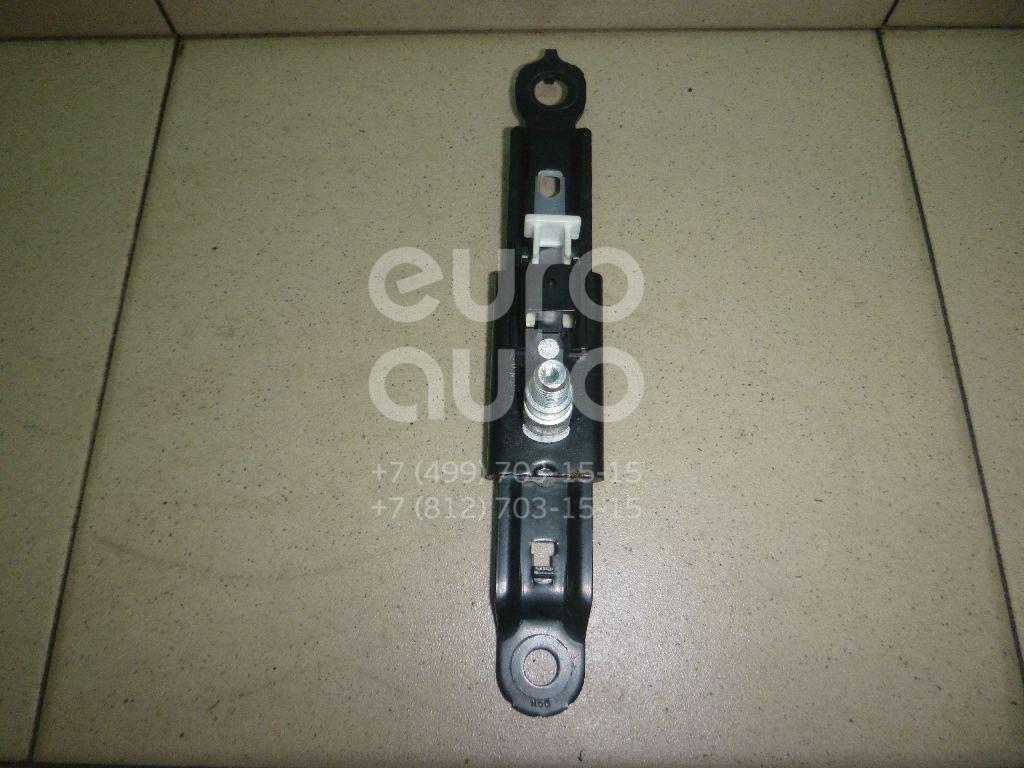 Купить Механизм регулировки ремня безопасности Toyota RAV 4 2006-2013; (7320053010)