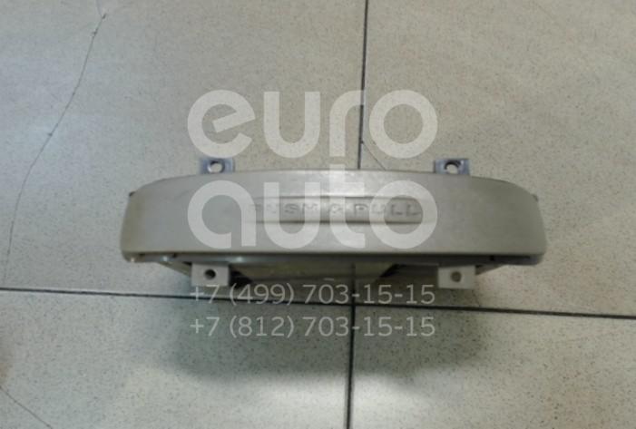 Купить Подстаканник Hyundai Santa Fe (SM)/ Santa Fe Classic 2000-2012; (8464026200TI)
