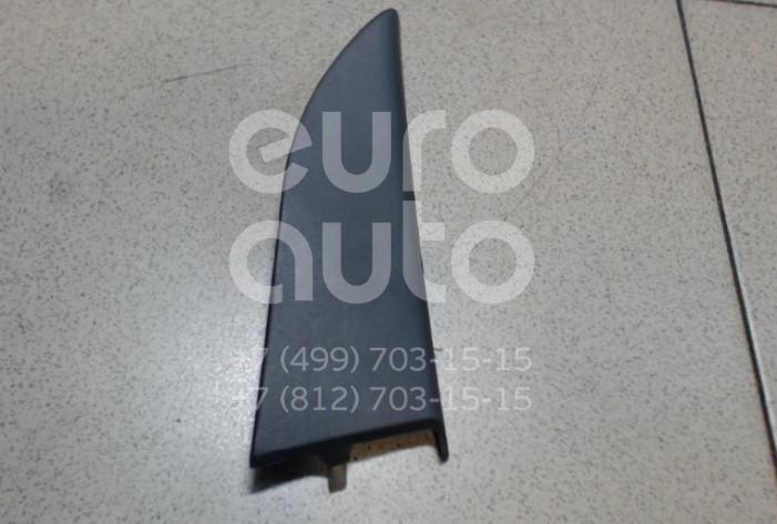 Купить Крышка зеркала внутренняя правая Subaru Tribeca (B9) 2005-2014; (94251XA00AJC)