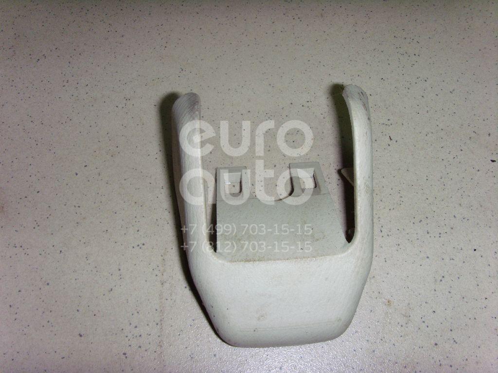 Купить Крышка кронштейна сиденья Nissan Patrol (Y62) 2010-; (893051LA0A)
