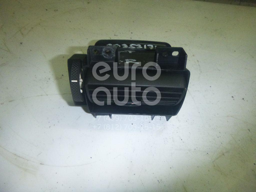 Купить Дефлектор воздушный Ford Transit 2006-2013; (6C1119C682AC)