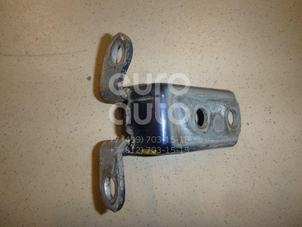 Купить Петля двери задней правой нижняя Toyota Corolla E15 2006-2013; (687700D070)