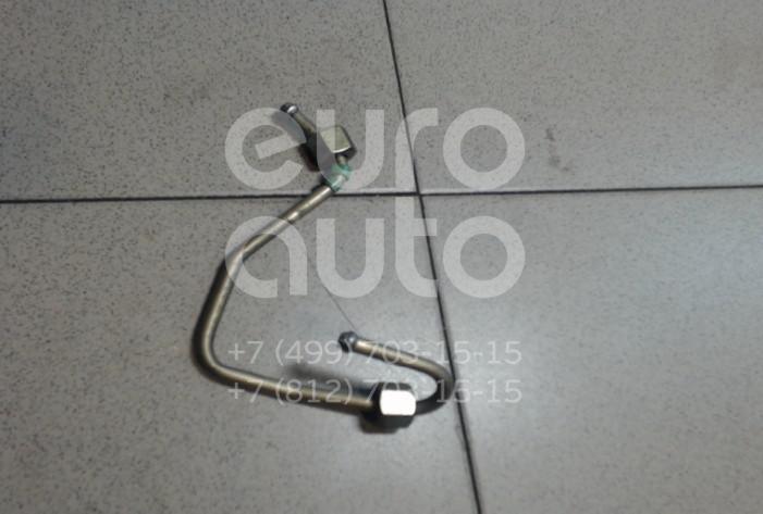 Купить Трубка топливная Nissan Note (E11) 2006-2013; (0874200Q0M)