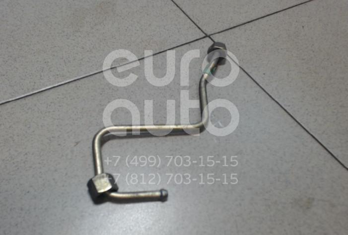 Купить Трубка топливная Nissan Note (E11) 2006-2013; (0874200Q1A)