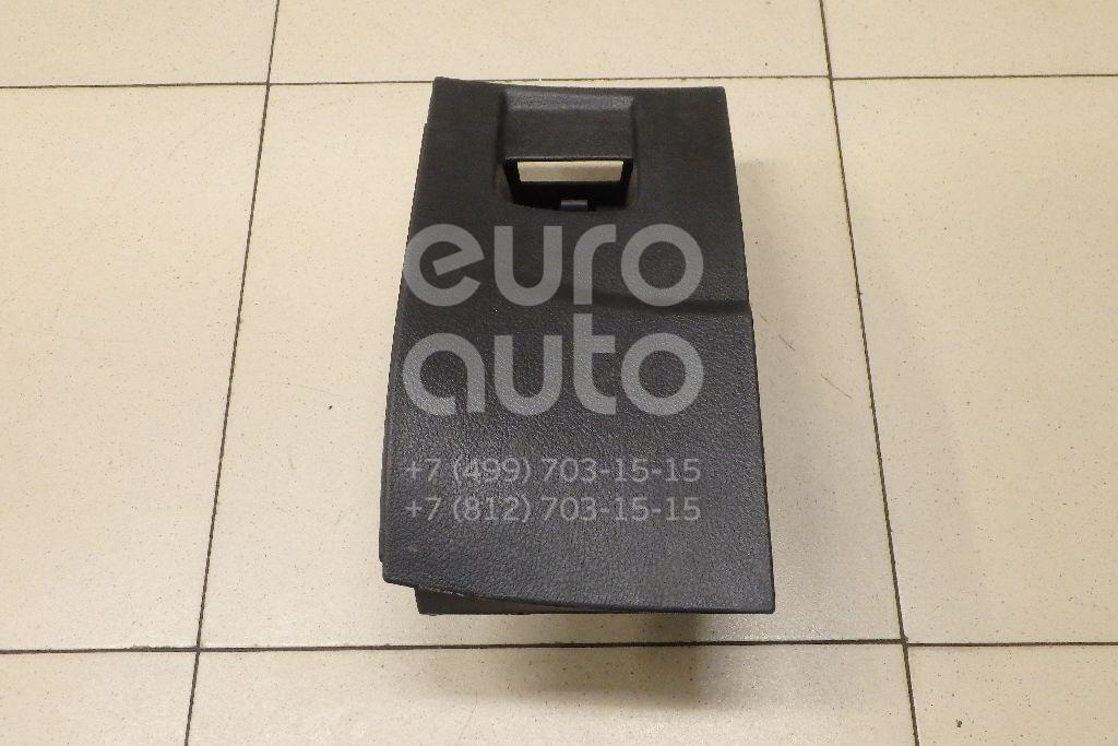 Купить Бардачок Ford Mondeo IV 2007-2015; (7S71A043K93AG3ZHE)