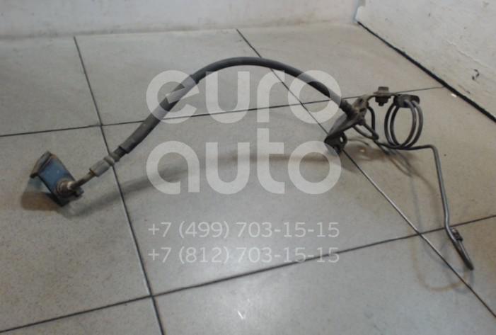 Купить Трубка цилиндра сцепления Mazda Mazda 6 (GH) 2007-2012; (GR1L41360)