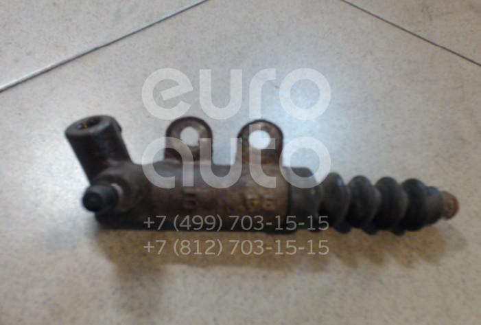Купить Цилиндр сцепления рабочий Mazda Mazda 6 (GH) 2007-2012; (GR1L41920)