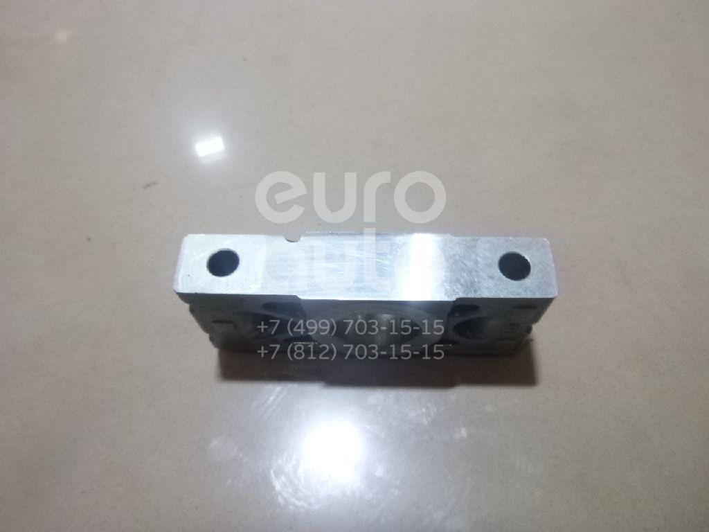 Купить Фиксатор Honda Civic 4D 2006-2012; (12232RNAA00)