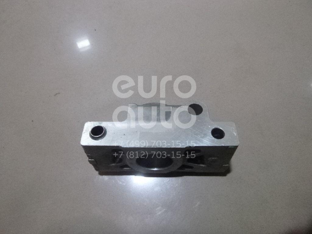 Купить Фиксатор Honda Civic 4D 2006-2012; (12235RNAA00)