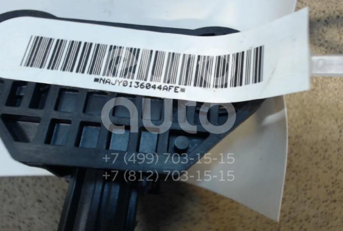 Купить Датчик AIR BAG Nissan Teana J32 2008-2013; (K8830JY01J)