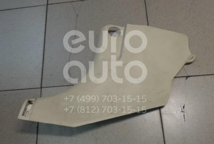 Купить Обшивка стойки Hyundai Santa Fe (CM) 2006-2012; (858452B000J9)