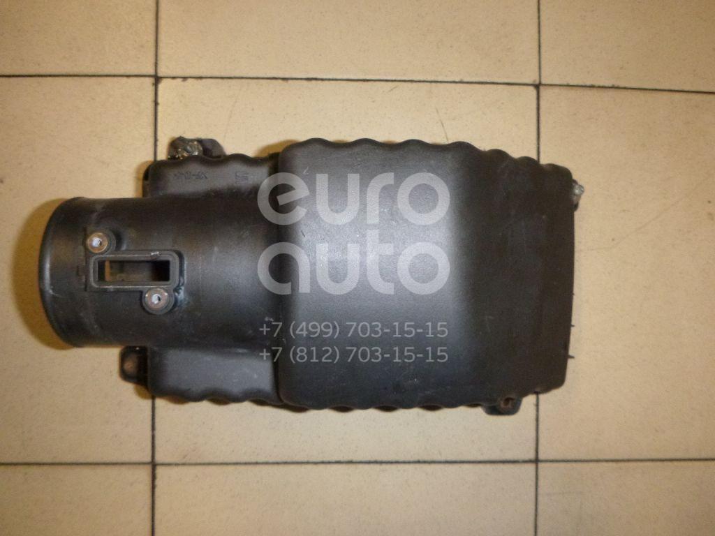 Купить Крышка воздушного фильтра Honda Pilot 2008-2015; (17211RN0A00)
