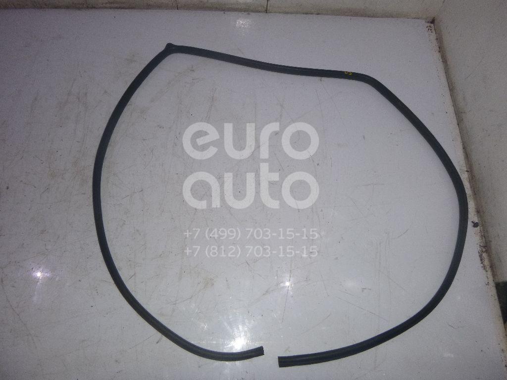 Купить Уплотнитель (внутри) Chevrolet Captiva (C100) 2006-2010; (96624229)