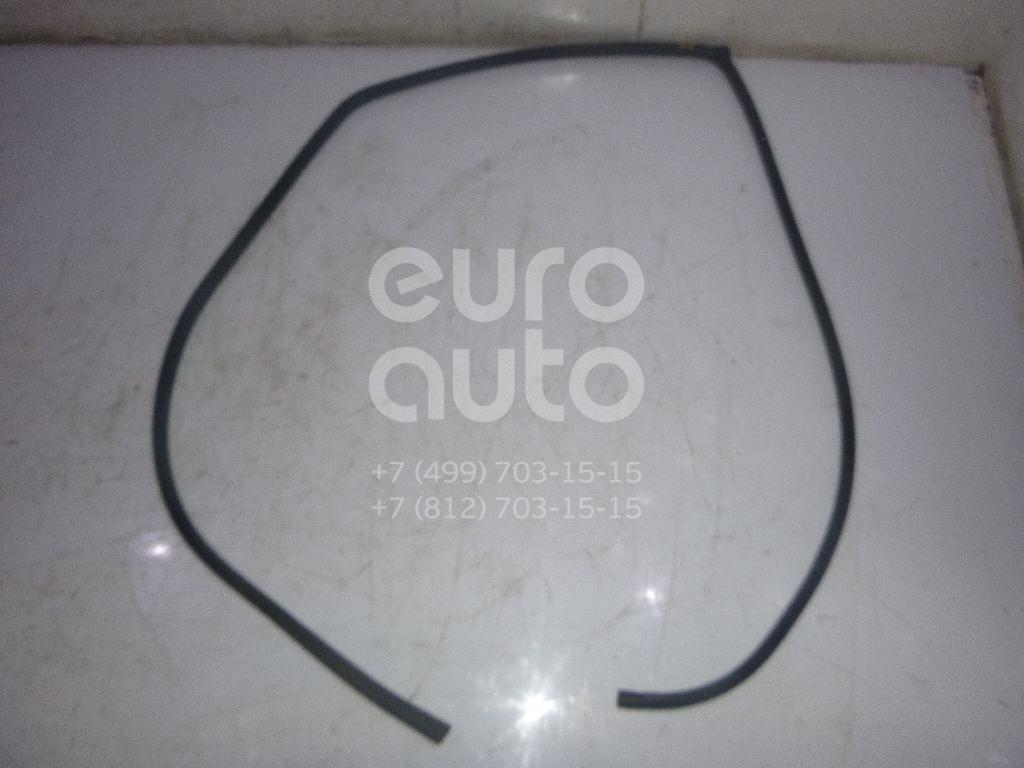 Купить Уплотнитель (внутри) Chevrolet Captiva (C100) 2006-2010; (96624230)
