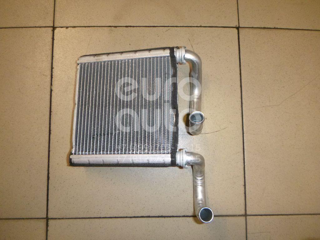 Купить Радиатор отопителя Honda Pilot 2008-2015; (79211STXA01)