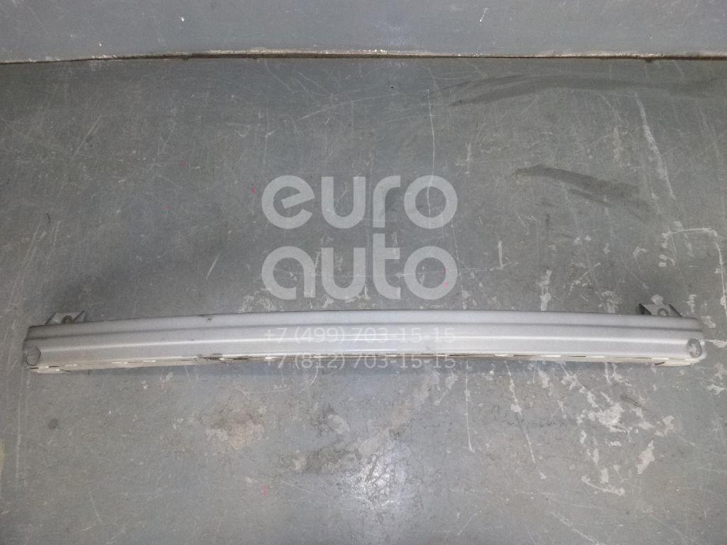 Купить Усилитель заднего бампера Ford America Explorer 2011-; (BB5Z17906A)
