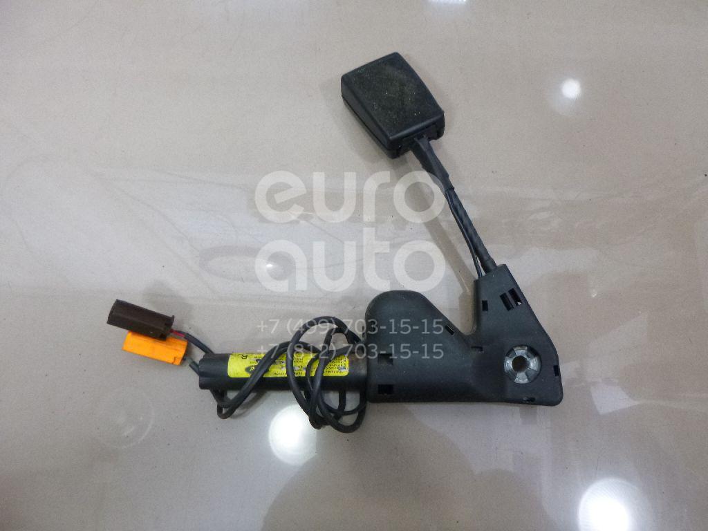 Купить Ответная часть ремня безопасности Ford Mondeo III 2000-2007; (1310700)