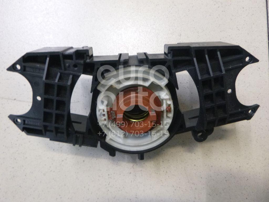 Купить Переключатель подрулевой в сборе Honda Accord VII 2003-2008; (35251SDAA21)