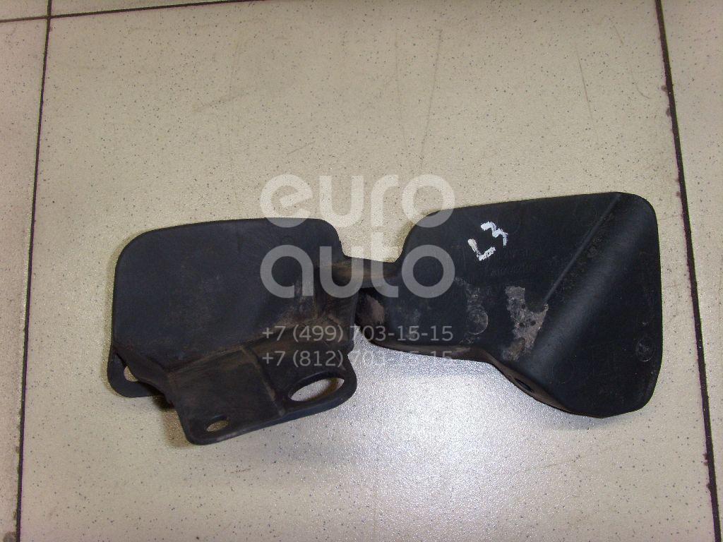 Купить Кронштейн (сопут. товар) Subaru Legacy Outback (B14) 2010-2014; (59123AJ010)