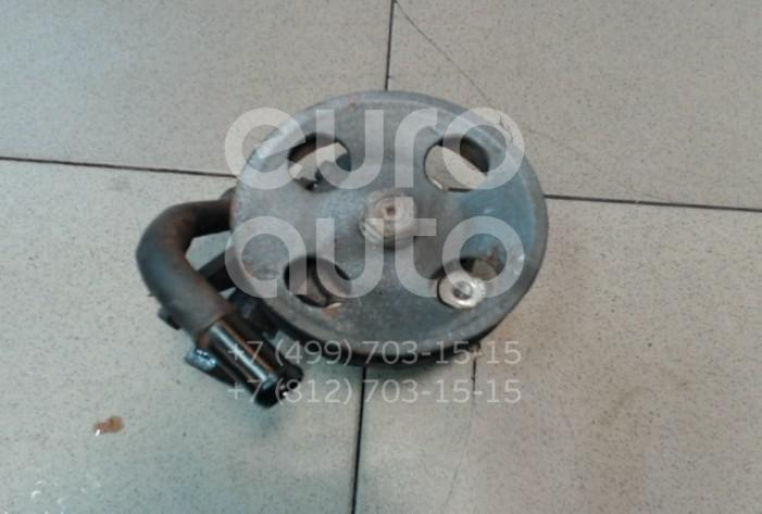 Купить Насос гидроусилителя Hyundai Getz 2002-2010; (571101C700)