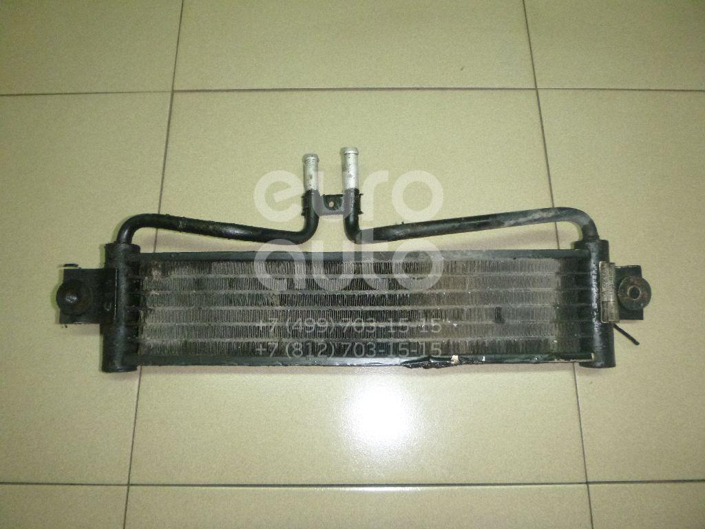 Купить Радиатор (маслоохладитель) АКПП Hyundai Starex H1/Grand Starex 2007-; (254604H000)