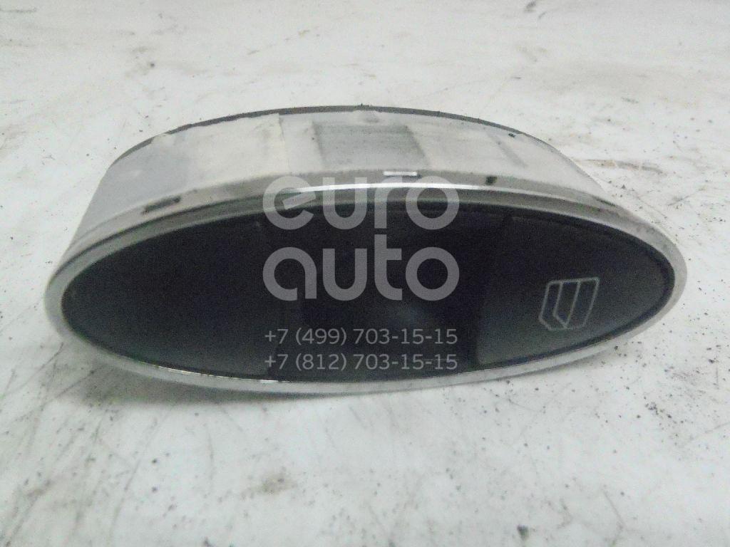Купить Кнопка стеклоподъемника Mercedes Benz W211 E-Klasse 2002-2009; (2118211351)