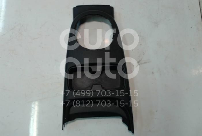 Купить Консоль Suzuki SX4 2006-2013; (7582179J00S1S)