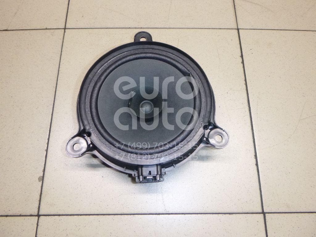 Купить Динамик Mazda CX 3 2015-; (BHP166960)