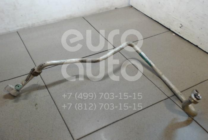 Купить Трубка кондиционера Suzuki SX4 2006-2013; (9574179J10)