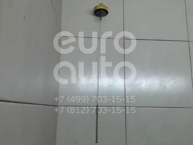 Купить Щуп масляный Nissan Qashqai (J11) 2014-; (1114000Q3B)