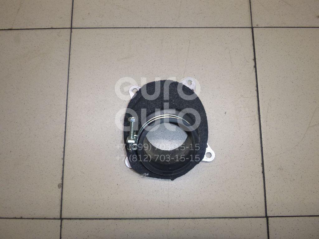 Пыльник (кузов внутри) Infiniti QX56/QX80 (Z62) 2010-; (489501LA0A)