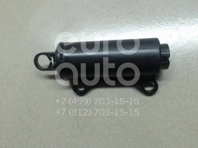 Купить Демпфер бардачка Nissan Qashqai (J11) 2014-; (685134CL0A)