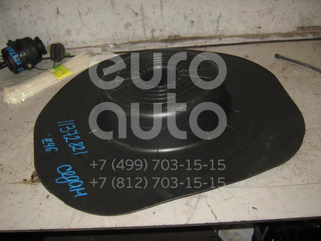 Купить Ниша запасного колеса BMW 3-серия E46 1998-2005; (71111094912)